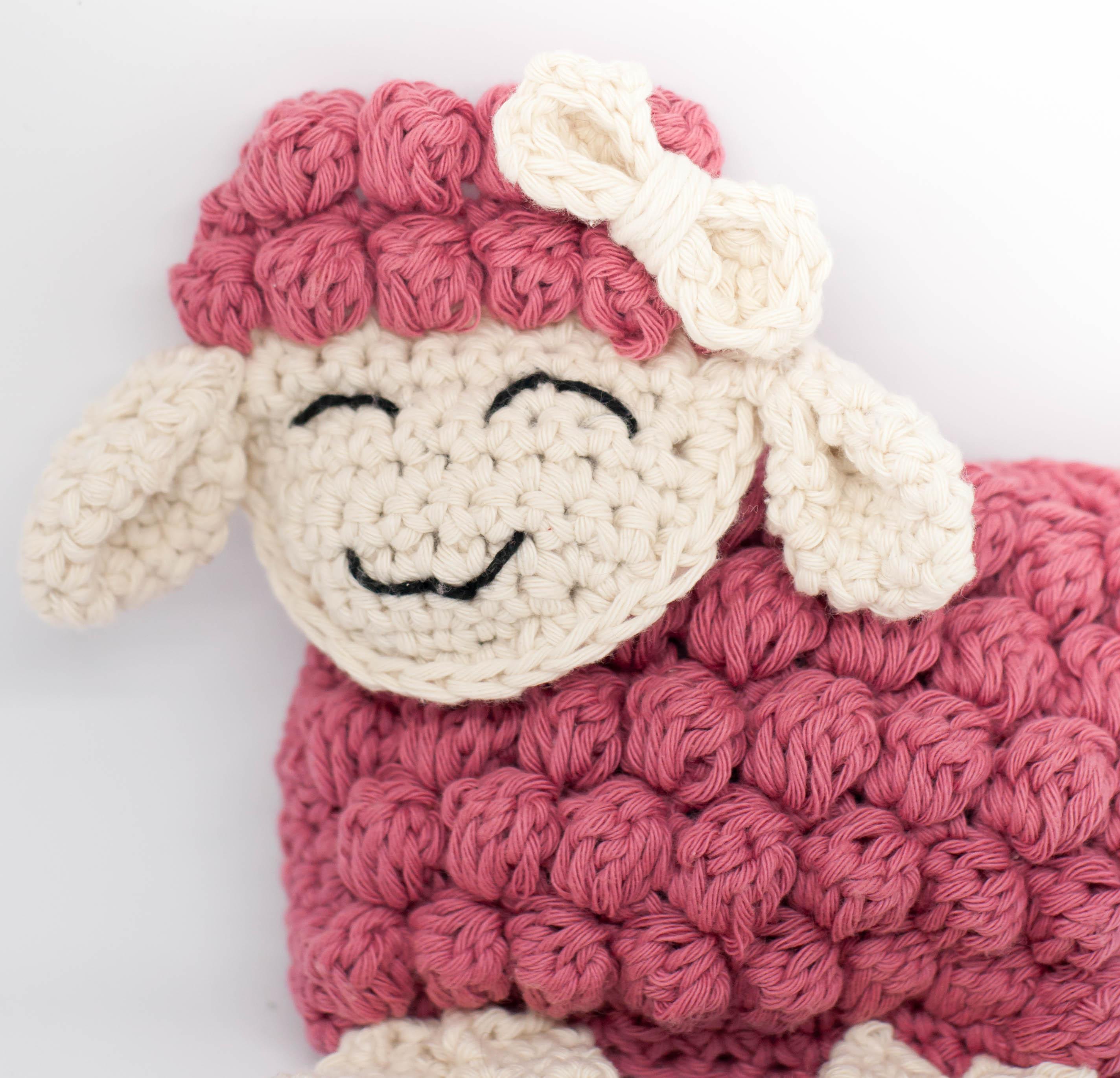 Sverre Das Schaf