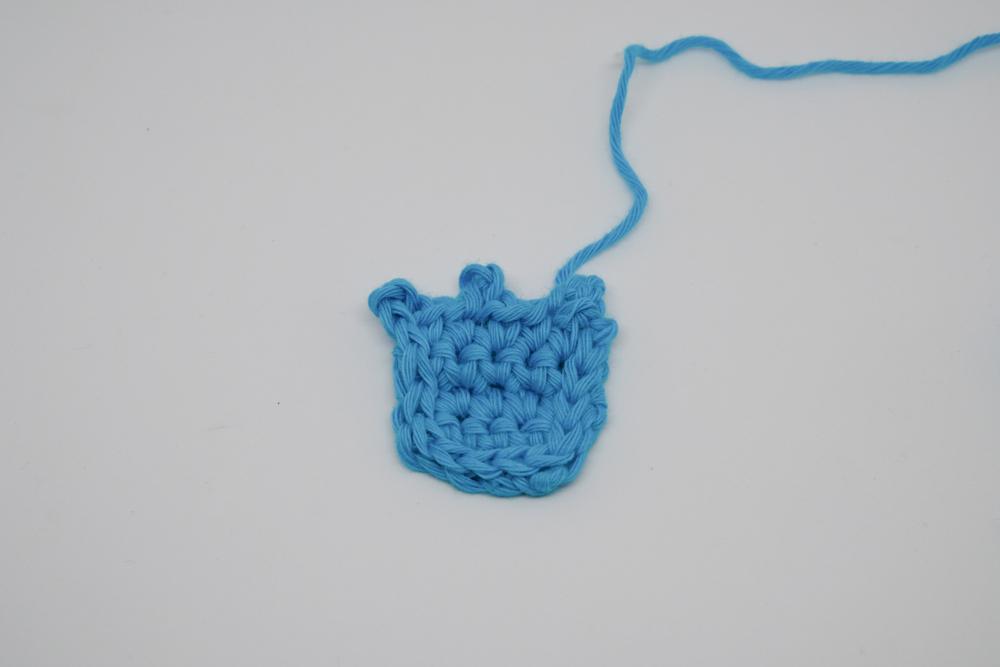 Crochet Ragdoll Jellyfish A Free Crochet Pattern Yarnhild