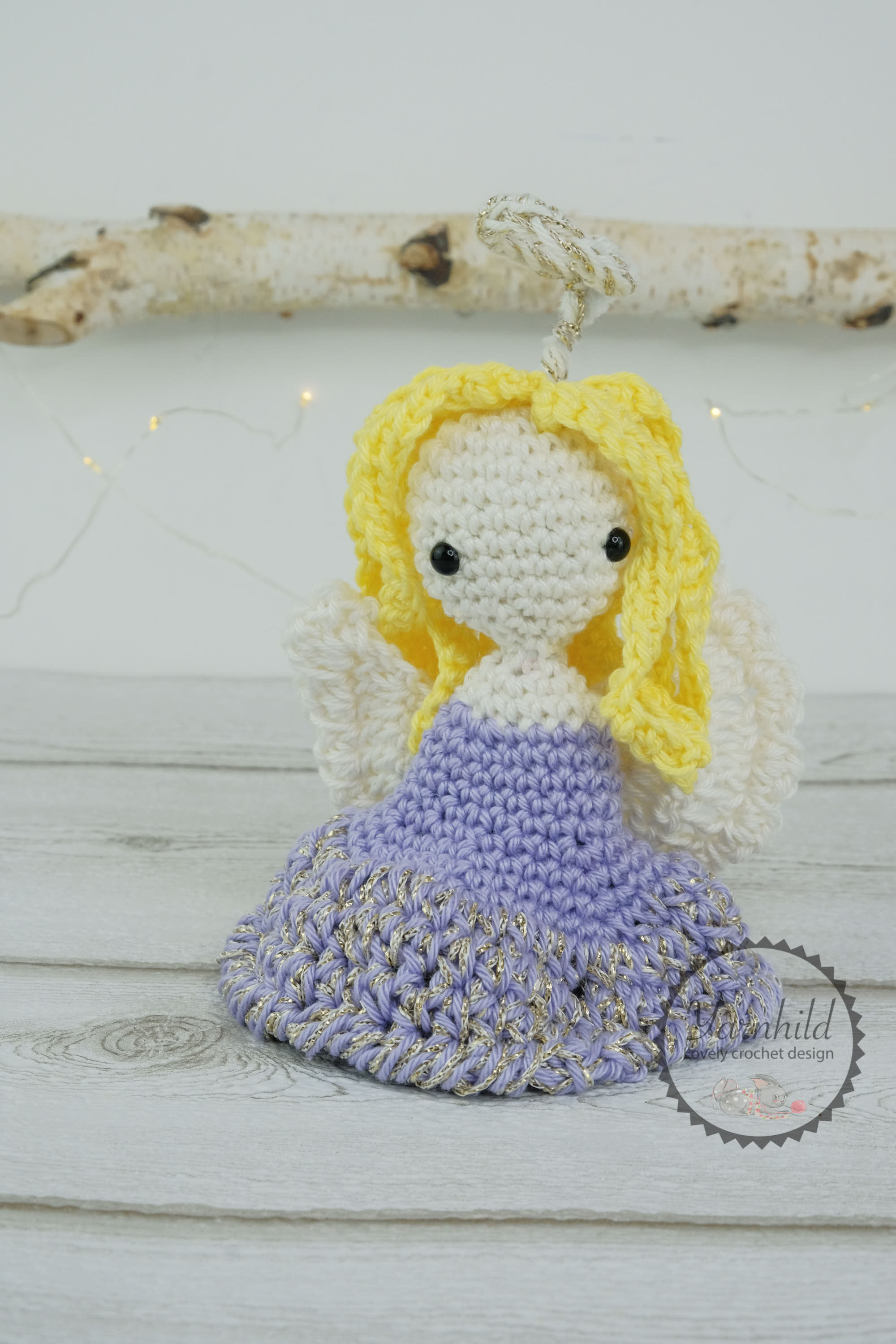 Amigurumi Today - crochet patterns and tutorials | Apps | 148Apps | 3000x2000